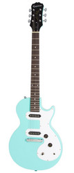 Epiphone Les Paul SL™-Pacific Blue