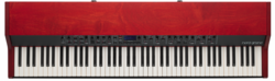 Clavia Nord Grand 88 stagepiano