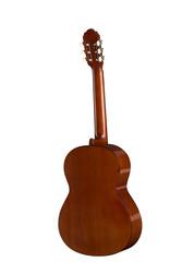 GEWA Klassinen kitara Student Natural - 3/4 koko