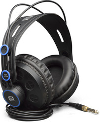 Presonus HD-7 headphones