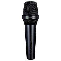 Lewitt MTP 250 DM dynamisk sångmikrofon