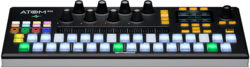 Presonus Atom SQ Hybrid Pad Controller