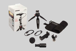 Shure MV88+ Video kit