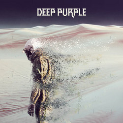 Deep Purple: Whoosh !  Limited Edition CD + DVD