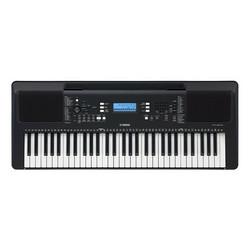 Yamaha PSR-E373 keyboard - NYHET 2021