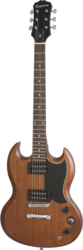 SG Special VE Vintage Walnut