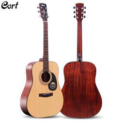 Cort AD-810 OP - Teräskielinen kitara