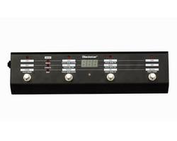 Blackstar FS-10 Multi-functional footcontroller