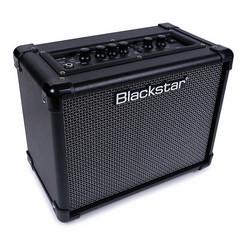 BLACKSTAR idCORE-10 V3 stereo - NYHET 2021