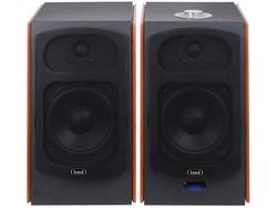 Trevi AVX-590 BT Aktiivikaiutin, Bluetooth, parihinta