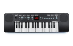Alesis Harmony 32 -Keyboard 32 Mini keys -Uutuus 2021