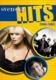 Svenska Hits - 2006/2007 (noter)