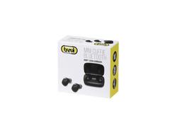 Trevi HMP 12E04 True wireless stereo-TWS- Bluetooth-kuulokkeet
