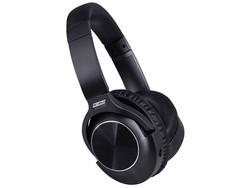 Trevi X-DJ 13 E80 ANC Vastamelukuuloke - Bluetooth