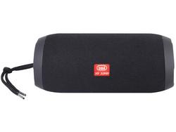Trevi  XR 84 Plus Bluetooth-kaiutin