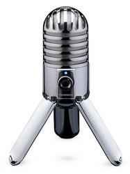 Samson Meteor USB mikrofon