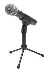 Samson Q2U Recording and Podcasting Pack