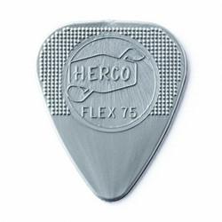 HERCO | 60-luvun klassikko-plektra-Flex 75- Nylon