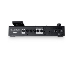 Headrush MX5 Amp Modeling Guitar Effect Processor