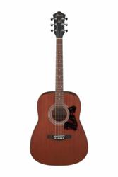 Ibanez JamPack V54NJP OPN kitarapaketti