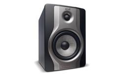 M-Audio BX5- Carbon - active monitor