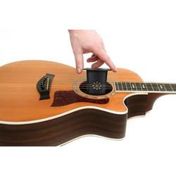 Daddario GH  kostutinlaite akust. kitaralle