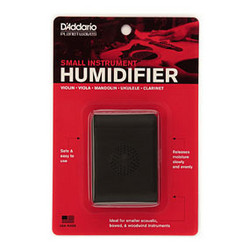 Daddario  small instrument  Humidifier