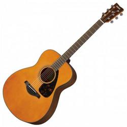 Yamaha FS-800 II T akustinen teräskielinen folk-kitara