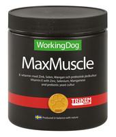 Trikem Max Muscle 600g