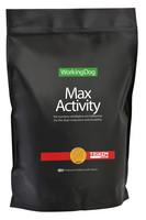 Trikem Max Activity 1000g