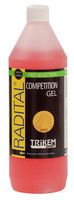 Radital Competition Gel 1000ml