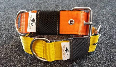 ViVa Safety 2-kertainen 50cm