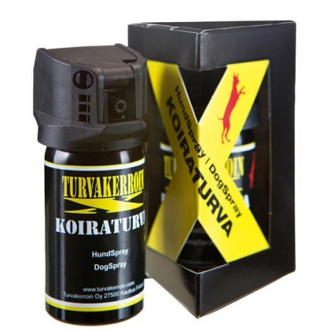 Koiraturva spray 65ml