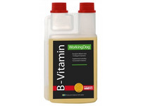 Trikem B-vitamin 500ml