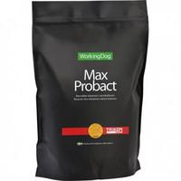 MaxProbact 6x10g