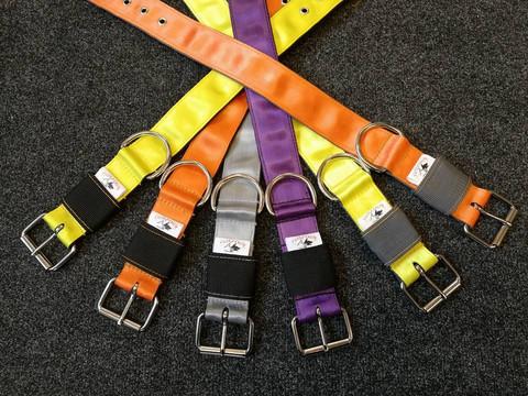 ViVa Safety 3-kertainen 55cm