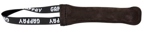 Gappay mokkapatukka yhdellä kahvalla 5x25cm