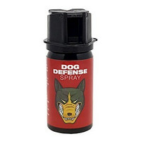 Dog Defence -spray 40ml