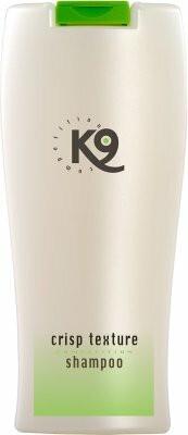 k9 Crisp Texture 300ml