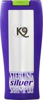K9 Sterling Silver 300ml
