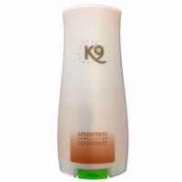 K9 Copperness conditioner 300ml