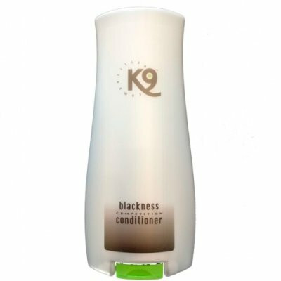K9 Blackness conditioner 300ml