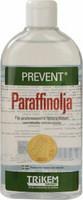 Trikem Parafiiniöljy 250ml