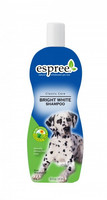 Bright White Shampoo 355ml