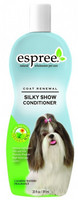 Silky Show Conditioner 355ml