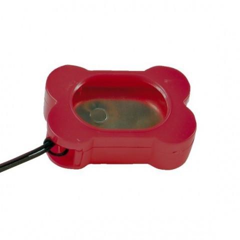 Perus clicker