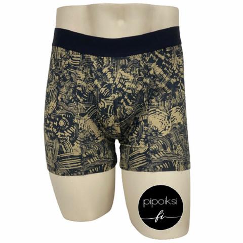 Custom made product. Boxers Jylha. S-XXXL