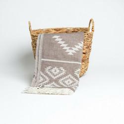Inca Hamam Towel