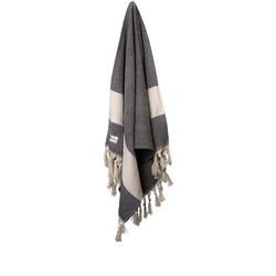 Hygge Hamam Hand Towel