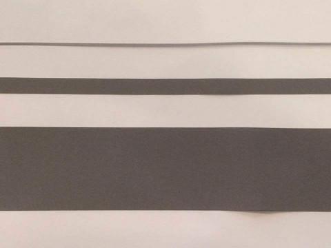 Velcro fastening reflective tape 5cm